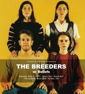 Breeders-BeliefS