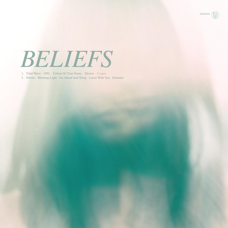 Beliefs Home Beliefs